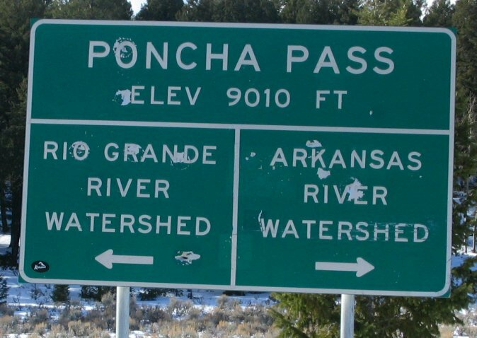 poncha springs single guys - rent from people in poncha springs, co from $20/night find unique places to stay with local hosts in 191 countries belong anywhere with airbnb.